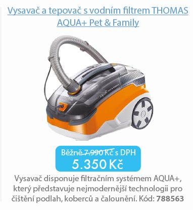 www.vybaveniprouklid.cz