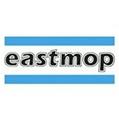 Eastmop