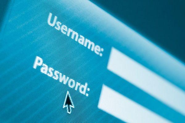 Obnova hesla registrovaného zákazníka