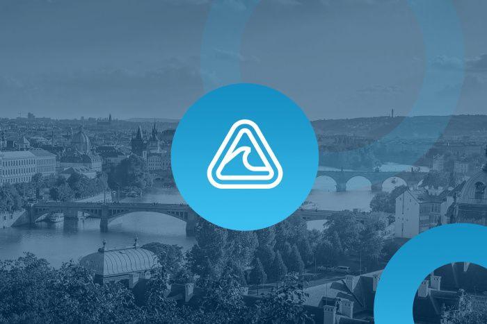 Poděkování firmě AllServices Group s.r.o. za spolupráci pro hlavní město Praha během povodní 2013