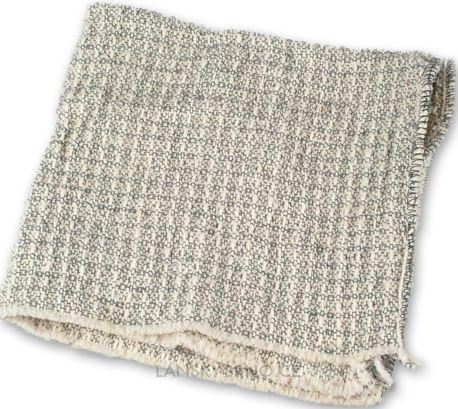 Levně Hadr na podlahu tkaný 50 x 60 cm Vaflo