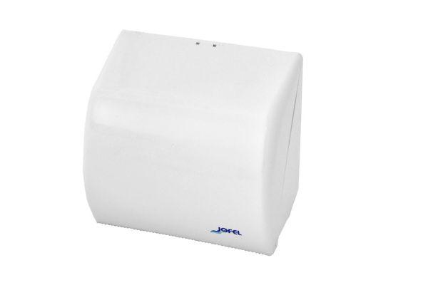 Zásobník na papírové ručníky Jofel kombi AH 45000