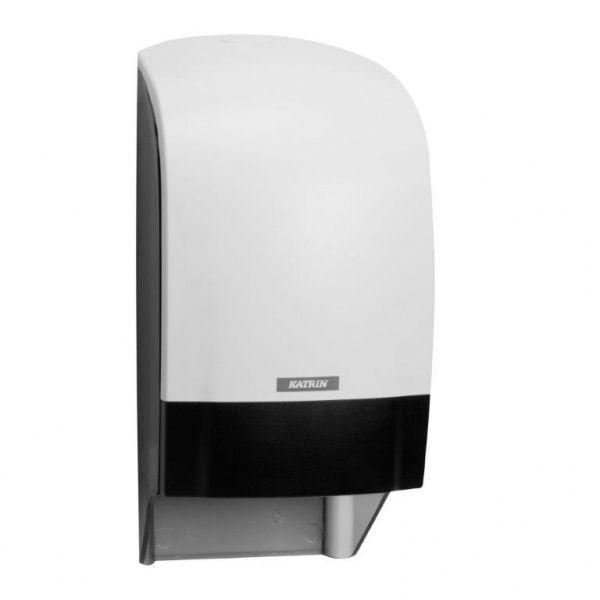 Zásobník toaletního papíru KATRIN System Inclusive