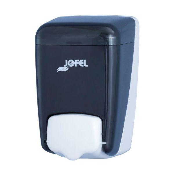 Dávkovač mýdla Azur 0,5l Jofel AC84000