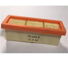 Filtr HEPA PI-009 do vysavačů Profi 10